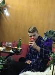 Saveliy, 22 года, Київ