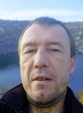 Evgeniy, 48, Ukraine, Kryvyi Rih
