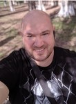 Dmitriy, 42, Krasnodar