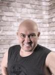 Dmitriy, 44, Krasnodar