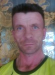 aleksey, 44, Slyudyanka