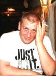 aleksandr, 46  , Voskresensk