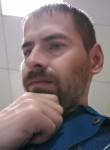 adekvatnii, 36  , Labytnangi
