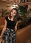 Olivia, 19  , Largo