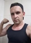 Dima, 31, Krasnodar