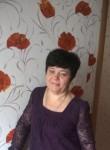 lida, 57  , Severouralsk