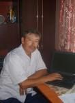Aleksandr, 53  , Ryazhsk