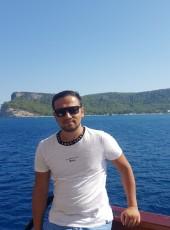 David, 27, Russia, Losino-Petrovskiy