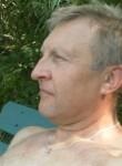 valeriy, 55  , Kherson