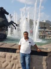 Romel, 39, Kazakhstan, Almaty