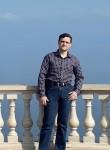 Aleksey, 39, Saint Petersburg