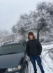 Artyem, 19  , Vovchansk