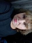 Vanessa, 56  , Izhevsk