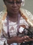 Kédougou, 48  , Dakar