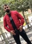 Mahshid, 25, Frankfurt am Main