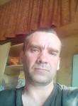 Aleksandr Belya, 40  , Shuyskoye