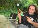 Goran, 54 - Just Me Goran Gorky