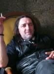 Goran, 51  , Gradiska