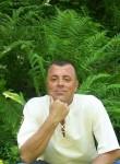 Николай, 42, Rivne