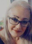 Sanny, 45  , Atwater