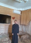 ابو ادم, 18  , Amman
