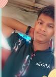 Ranjeet, 18  , Lucknow
