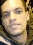 Hassan, 18  , Almeria