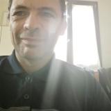 Mau, 50  , Pordenone