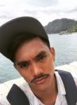 Alex, 24  , Jakarta