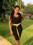Keren, 24  , Cotonou