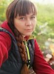 Ekaterina, 28, Beloozerskiy
