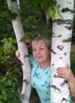 Galina, 60  , Izhevsk