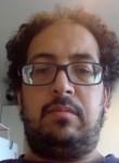Djamel, 39  , Meaux