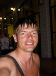 Andrey, 33  , Petrozavodsk