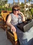 Nataliya, 54, Zhytomyr