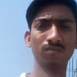 Rajendra, 18  , Chopda
