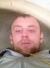 Maks, 19, Russia, Kemerovo