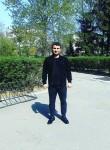 Balaqa, 30, Baku