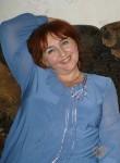 Natali, 56  , Ulyanovsk