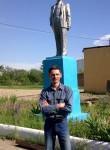 Yuriy, 52  , Afipskiy