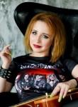Viktoriya, 30  , Yasnogorsk