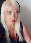 Ina, 47  , Abakan