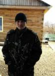 aleksey, 33  , Poyarkovo