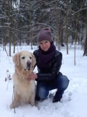 Tatyana, 55, Russia, Saint Petersburg