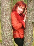 Kristina, 47, Saint Petersburg