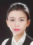 棉花糖, 38, Wuxi (Jiangsu Sheng)
