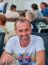 Taras, 42, Ukraine, Chernomorsk