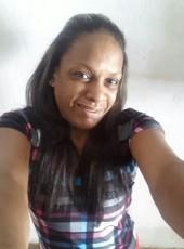Liliger, 35, Venezuela, Barcelona