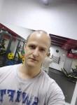 Pavel, 33, Krasnodar
