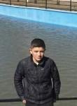 veliVeli, 18  , Hinis